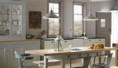 Kitchen Design Guide by Traditional Kitchen Design Guide Howdens Joinery