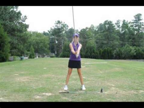 golf swing without wrist hinge grexa golf drills exercise your wrist hinge and release