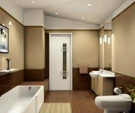 modern bathrooms setting ideas furniture gallery latest bathroom design ideas sg livingpod blog