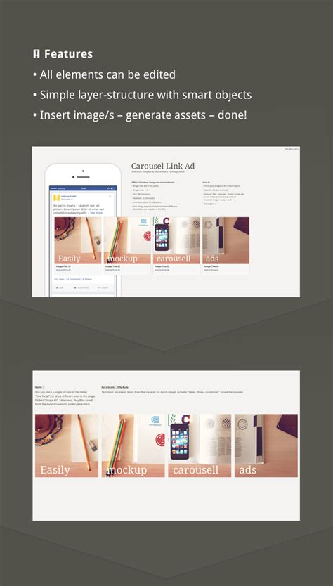 Free Html Bootstrap Carousel Template Best Free Html5 Video Background Bootstrap Templates Of Carousel Ads Template