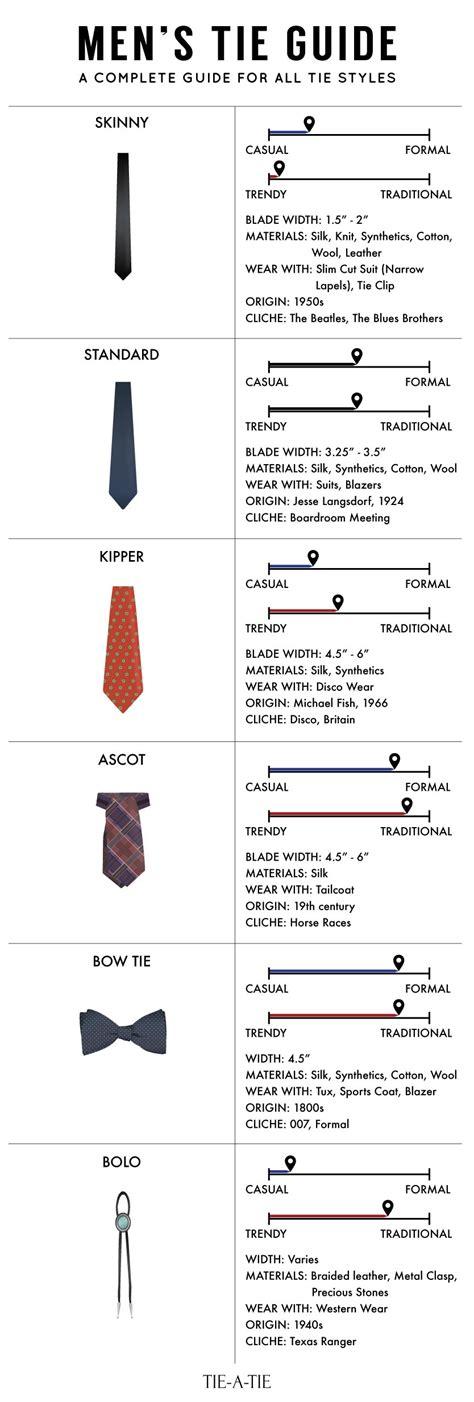 learn how to tie a tie tie a tie net