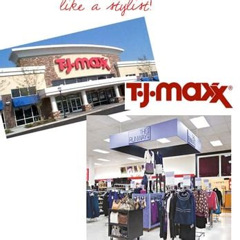 section 8 new orleans phone number tj maxx department stores old aurora new orleans la