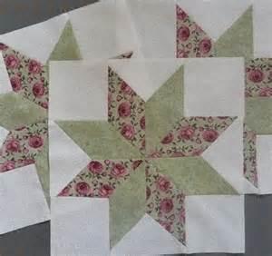 quilt blocks lemoyne 12 inch by brendasfabricgoodies