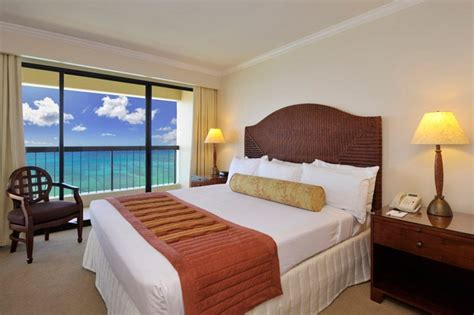 2 bedroom suites waikiki beach aston waikiki beach tower on oahu hawaii com