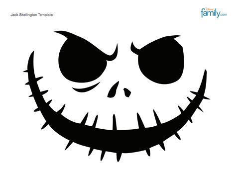 printable pumpkin stencils pdf free christmas stencils šablony na pixmy