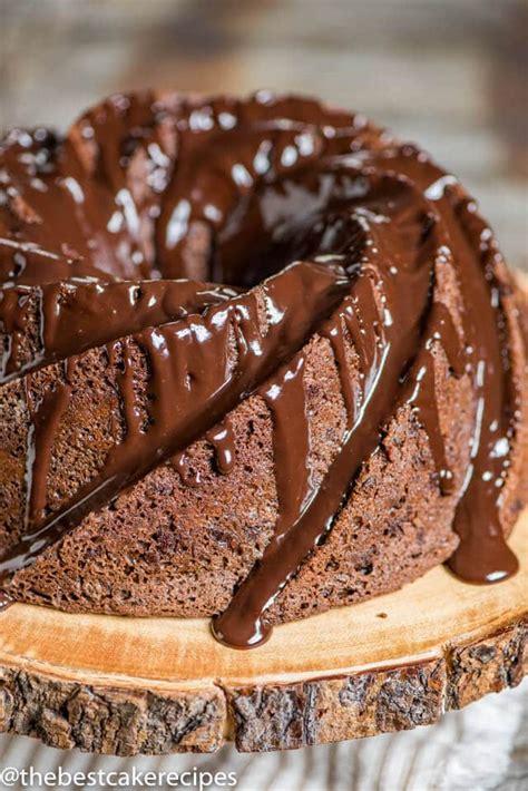 100 best chocolate bundt cake recipe irish whiskey and stout chocolate cake the little