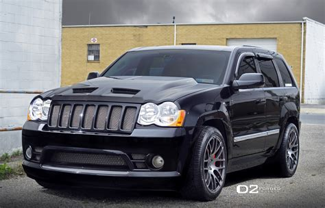 jeep srt 2006 the 2006 jeep cherokee srt8 thrwbkthrsdy