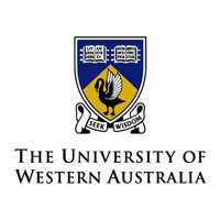 Mba Western Australia by The Of Western Australia S Business School