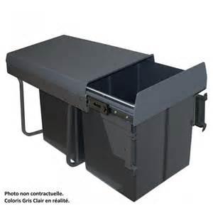 catgorie poubelle du guide et comparateur d achat