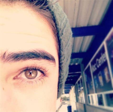 imagenes de ojos de jos canela jos canela on twitter quot as 237 las veo http t co fuvqct3kbs quot