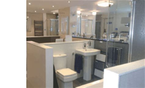 bathroom showrooms surrey bathroom showroom surrey splash plumbing heating ltd
