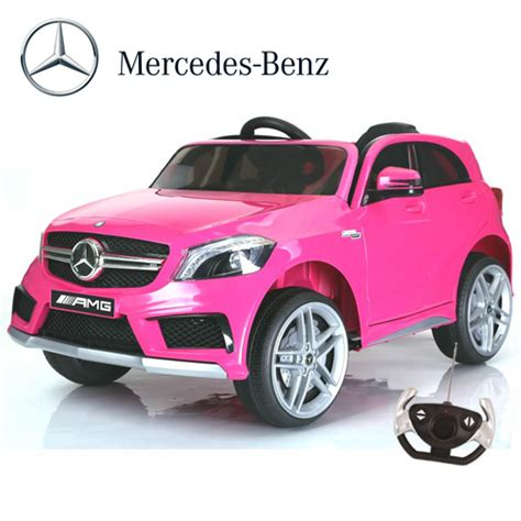 pink mercedes truck amazoncom kids power wheels upcomingcarshq com