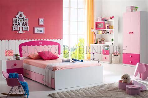 mã dchen schlafzimmer schlafzimmer design rosa
