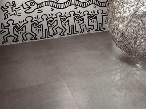 sassuolo piastrelle vendita diretta vendita gres porcellanato moderno ceramica sassuolo