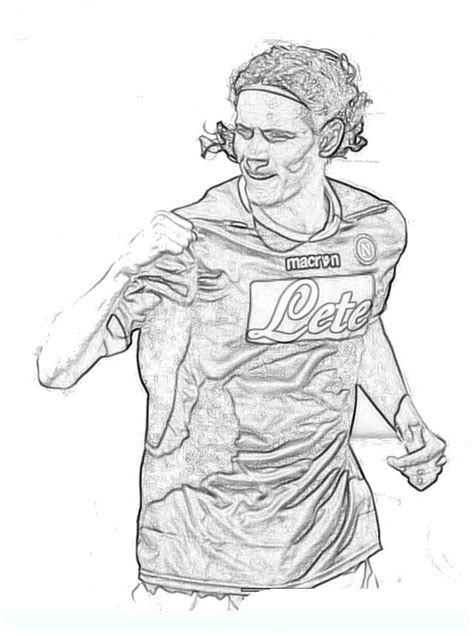 henry danger coloring pages sketch coloring page disegno henry danger 2 misti da colorare sketch coloring page