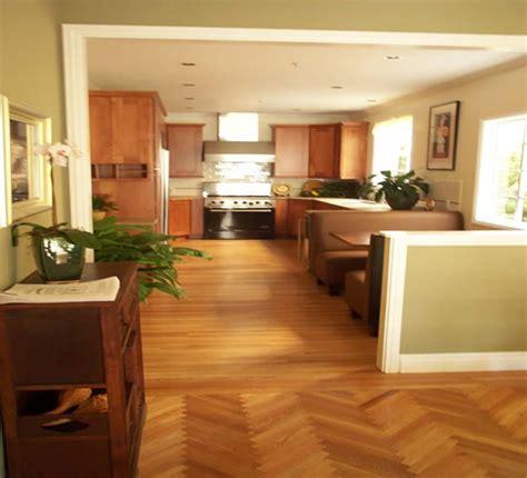 residential architect portfolio easthope design marin residential architect portfolio easthope design marin