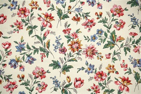 wallpaper pattern finder 1900 s antique french wallpaper lovely antique floral