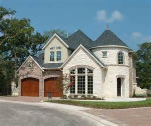 kellerwilliams homes for search all traditions homes for andrew fairleigh