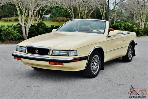 1989 Maserati Tc by 1989 Maserati Tc Pictures To Pin On Pinsdaddy