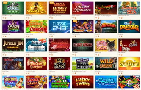 Free Pokies Win Real Money - real online pokies 4u2vape 171 best australian casino apps for iphone android