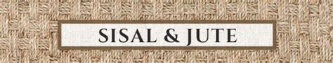 the great rug company houston browse area rug styles in our galleries