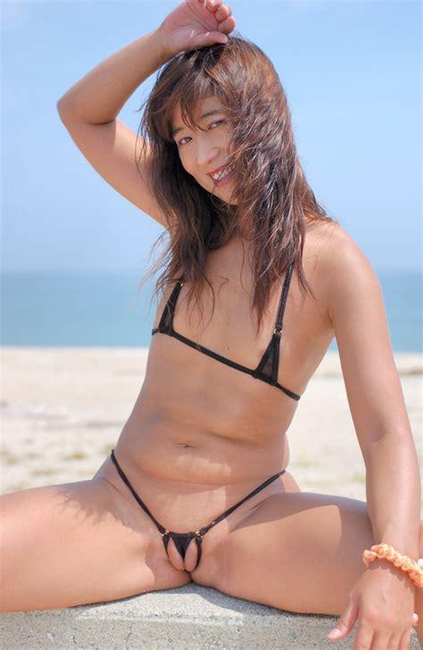 Moana Breeze Erika Beach Collection Gallery My Hotz Pic