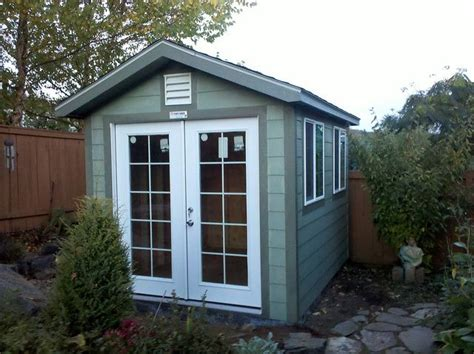 1000 images about tuff sheds on models sheds