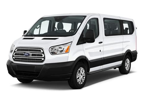 ford transit wagon review 2016 ford transit wagon review ratings specs prices and photos the car connection