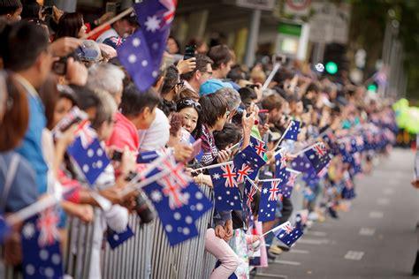 s day australia australia day
