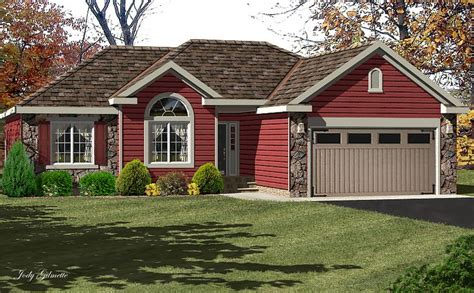 red siding house 1000 ideas about red house exteriors on pinterest brown house exteriors red houses