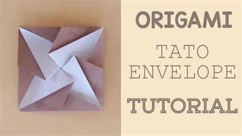 I You Paper Fold - difficulty easy in this i show you how to fold