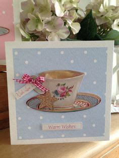 1000 images about my handmade cards on handmade cards card companies and