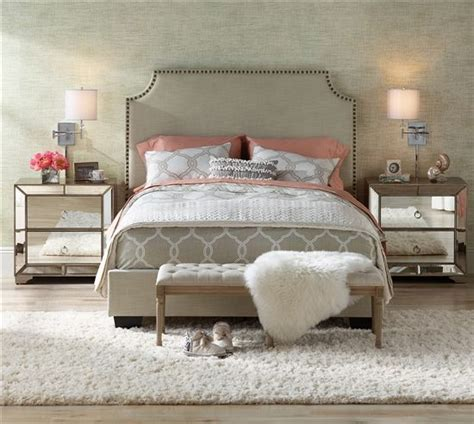 foot bench bedroom 25 best ideas about foot of bed on pinterest storing