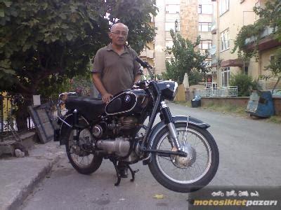 bmw  bmw ikinci el motor motorsiklet pazari