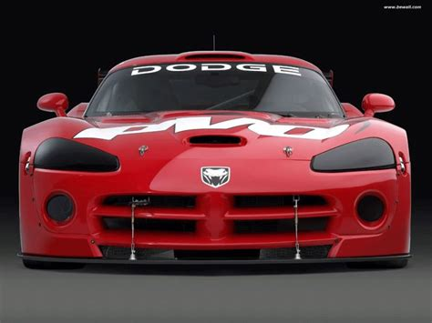 dodge sports car sports and muscle cars wallpapers my favorite cars