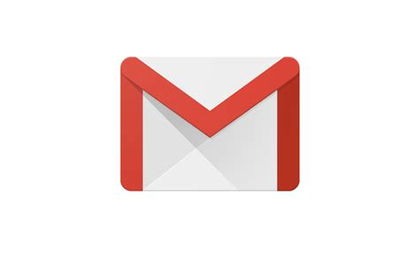 Gmail Email Search Free To Stop Reading Your Gmail Messages For Ads Metis