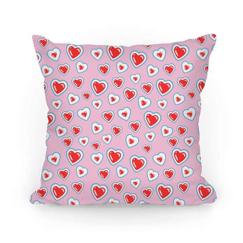 zelda pillow pattern zelda heart container pillow throw pillow human