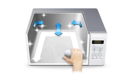 Microwave Samsung Me711k mikrodalga f箟r箟n me711k samsung tr