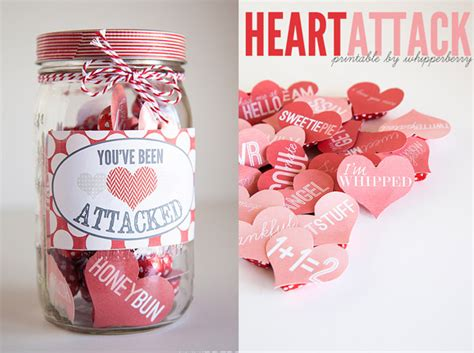 valentines day gift for a s day gift ideas gift ideas for valentines day