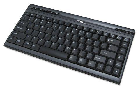 Keyboard Mini Usb Siig Usb Mini Multimedia Keyboard Ultra Slim
