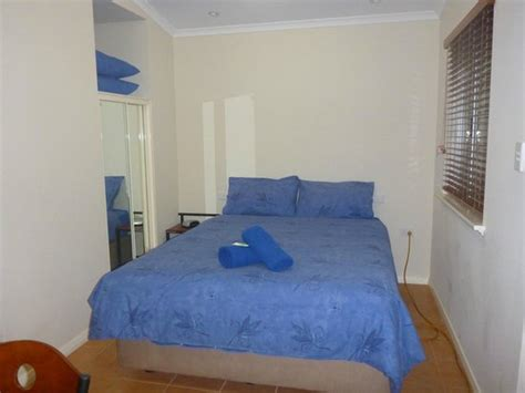 Cabin Bed Reviews by Bed In Family Cabin Picture Of Outback Oasis