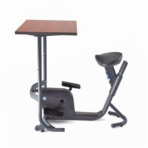 Desk Cycle by Desk Exercise Bike Australia Hostgarcia