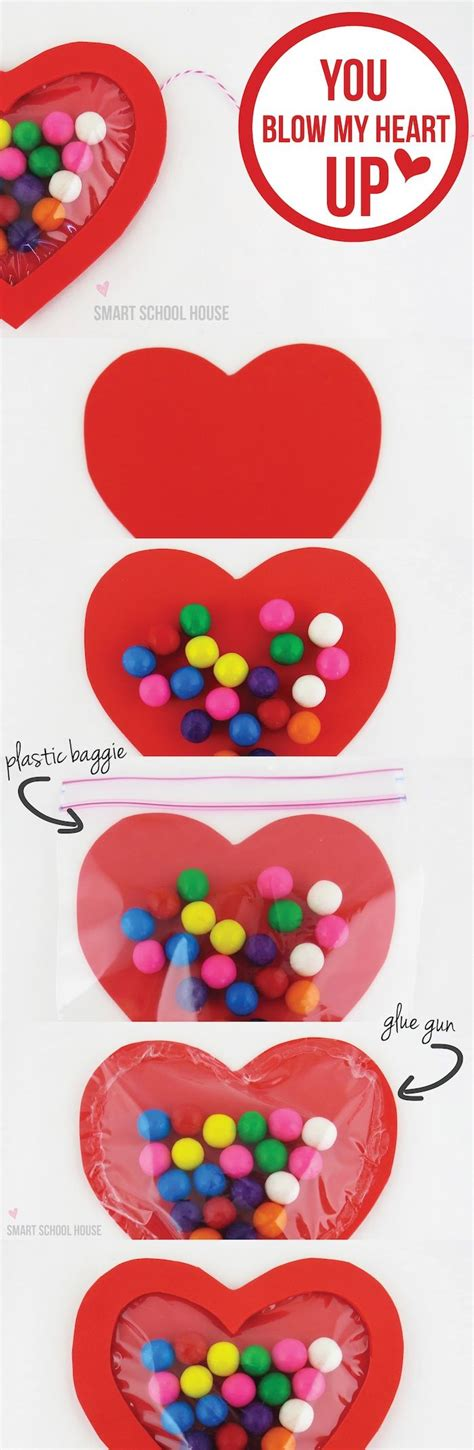valentines gift diy gift pictures photos and images for