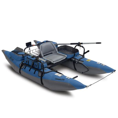how to store a pontoon boat classic accessories colorado xts pontoon boat with swivel