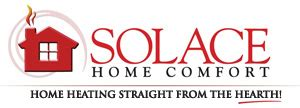 solace home comfort solace home comfort fireplaces hvac heating furnaces