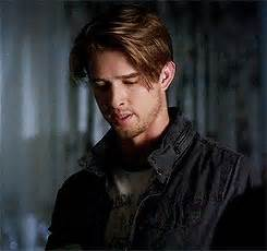 jason dilaurentis tumblr themes tbt to jason in season 5 drew van acker germany