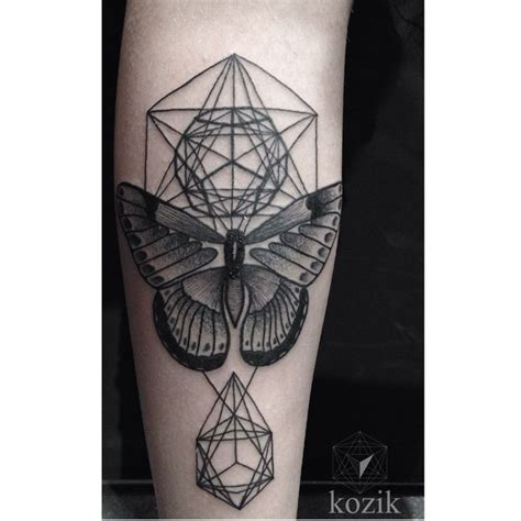 kozik tattoo instagram 56 best tattoos images on pinterest tattoo ideas body