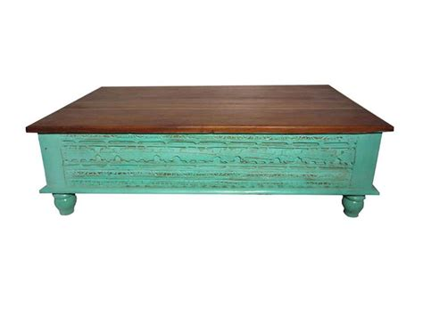 painted coffee table painted coffee tables on coffee tables