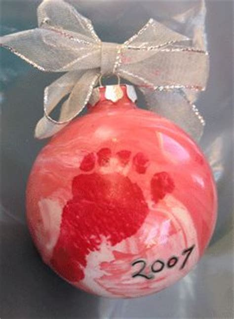 handmade ornaments for babies 60 best images about and kid crafts for on