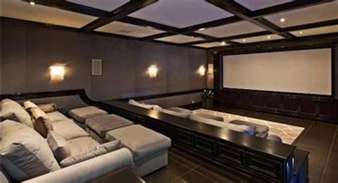 blue room cinema session times big news for caves coldwell banker blue matter